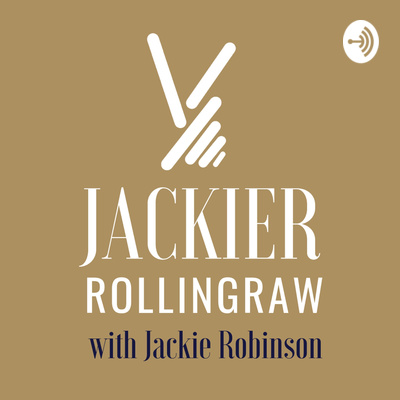 JackieR | Hot And Mobile ~Rolling Raw