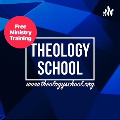 Theology School