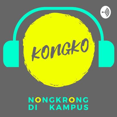 Kongko