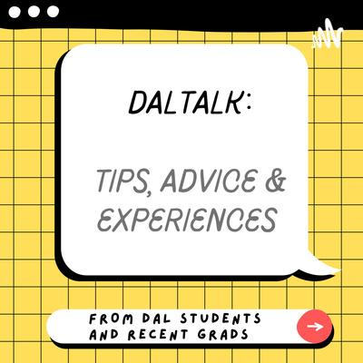 DalTalk