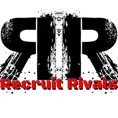 Recruit Rivals