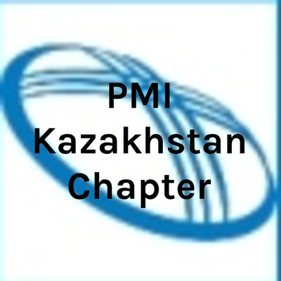 PMI Kazakhstan Chapter