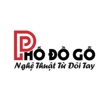 Pho Do Go