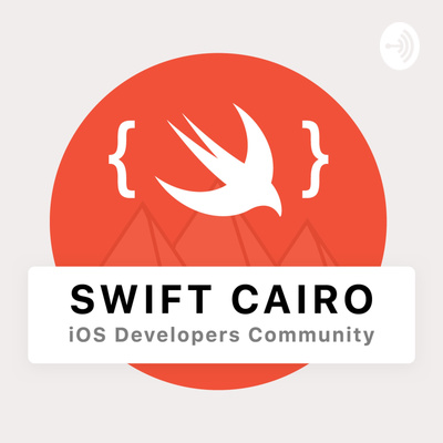 SwiftCairo