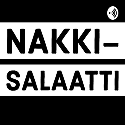 Nakkisalaatti