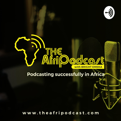 The AfriPodcast