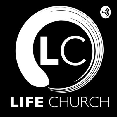 Life Church (Poole)