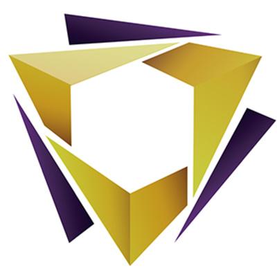 Cubo de Séries