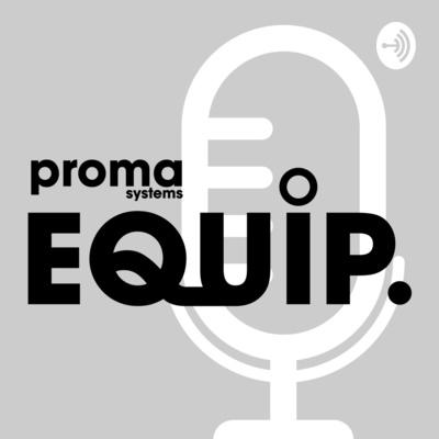 Proma Equip
