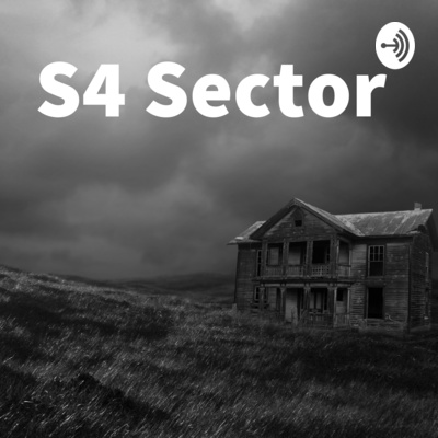 S4 Sector