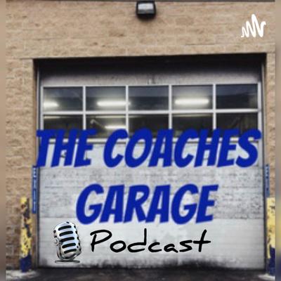 The Coaches Garage