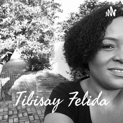 Tibisay Felida