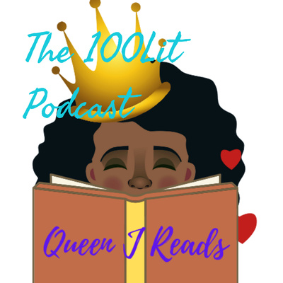 The 100Lit Podcast