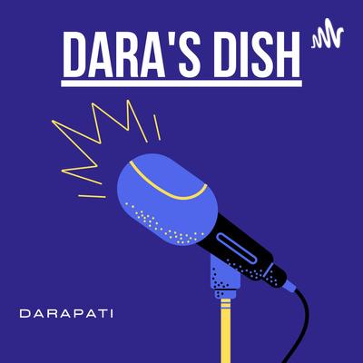 Dara's Dish