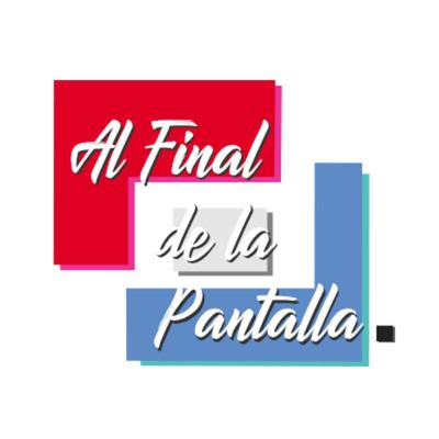 Al Final de la Pantalla