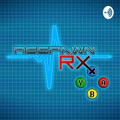 RespawnRx