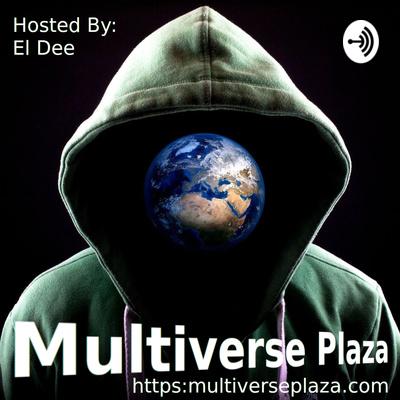 Multiverse Plaza
