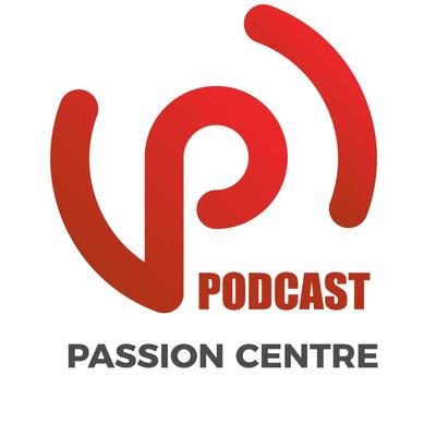 Passion Centre