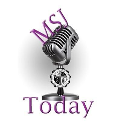 MSJ Today