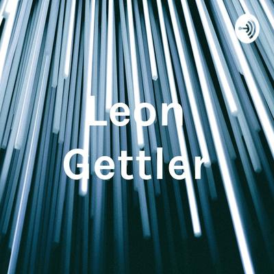 Leon Gettler