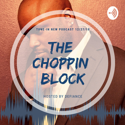 The Choppin Block