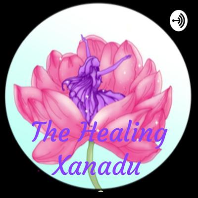 The Healing Xanadu 療愈桃源