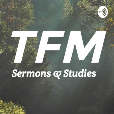 To Faithful Men
