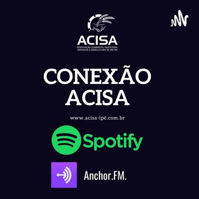 Conexão ACISA
