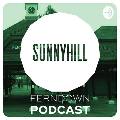 Sunnyhill Ferndown Podcast