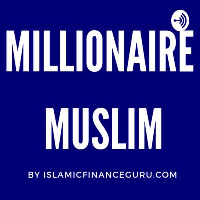 Millionaire Muslim