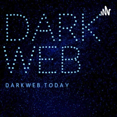 DARKWEB.TODAY - HACKERS & SECURITY - By the first hacker sent to prison in Uruguay for a cybercrime.