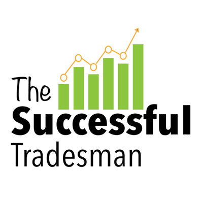 The Successful Tradesman