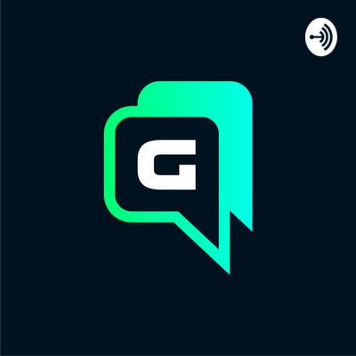 Gametalks