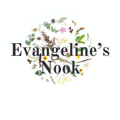 Evangeline's Nook