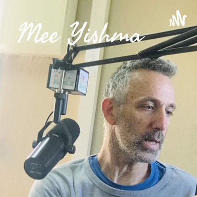 Mee Yishma - מי ישמע