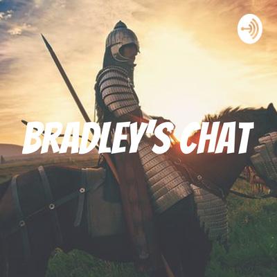 Bradley's Chat
