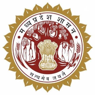 Jansampark Madhya Pradesh