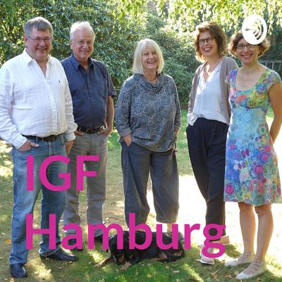 IGF Hamburg