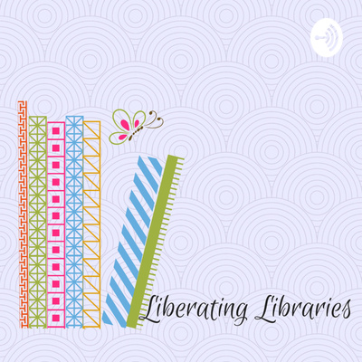 Liberating Libraries