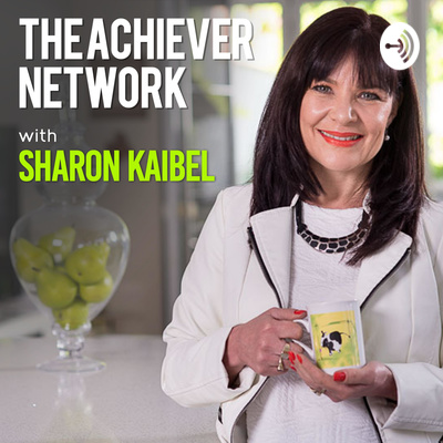 Achiever Network