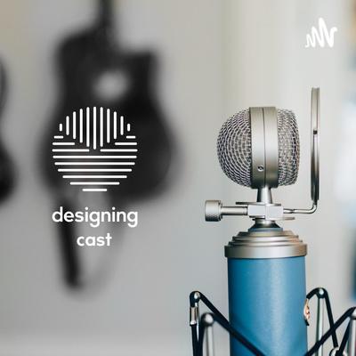 designingcast