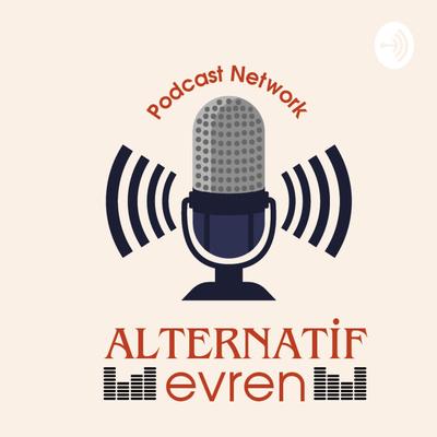Alternatif Evren Podcast Network