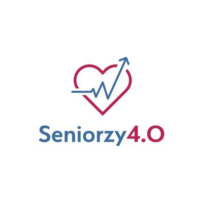 Seniorzy 4.0