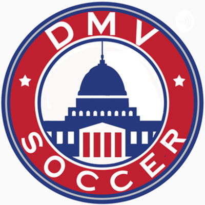 DMVSoccer.com Coaching Podcast