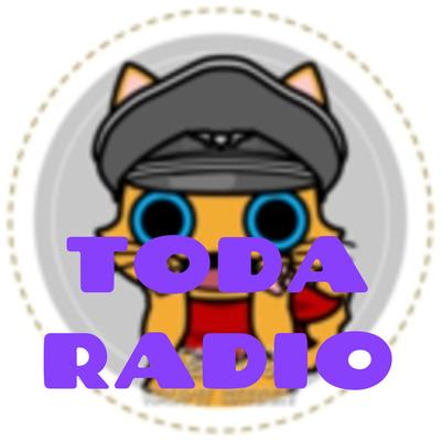 TODA RADIO