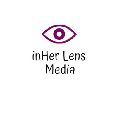 inHer Lens Media