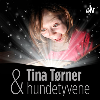 Tina Tørner og hundetyvene