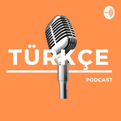 Türkçe Podcast