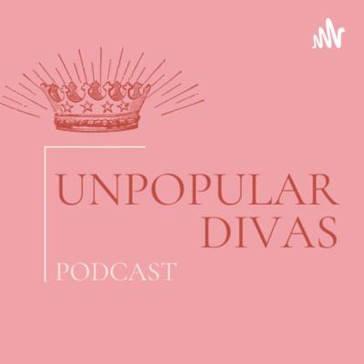 Unpopular Divas