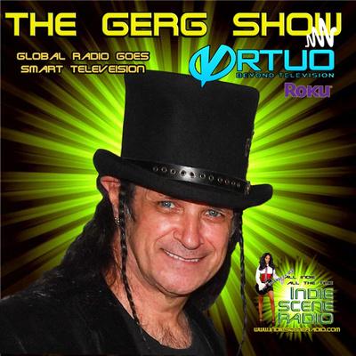 The Gerg Show!